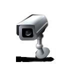 video surveillance afrik site novatec